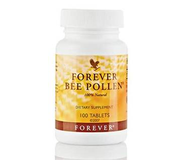 Forever Active HA সাপ্লিমেন্ট - USA