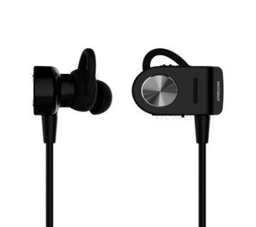 Joyroom JR-D1 Movement Bluetooth Earphone