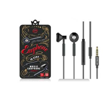 Joyroom JR-E204 Music Earphone
