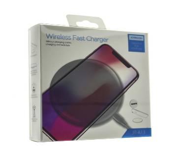 Joyroom JR-W10 Desktop Wireless Charger
