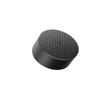 Mi Mini Portable Bluetooth Speaker - Grey