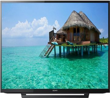 "SONY Bravia R302E 32"" HD Ready LED টিভি"
