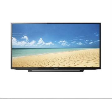 "Sony Bravia R352E 40"" Full HD LED TV"