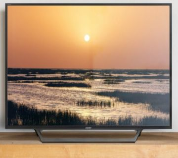 SONY LED TV W602D 32""