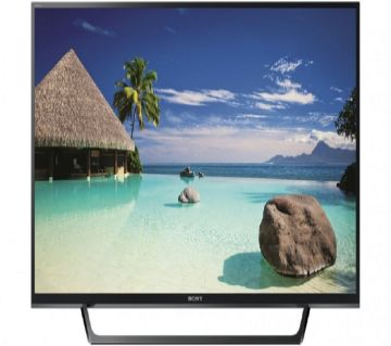 Sony Bravia 40 Inch W660E Full HD Internet HDR TV