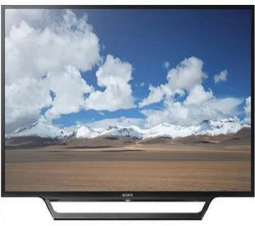 48 Inch Sony Bravia W652D FULL HD LED TV