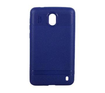 nokia 2 rubber case