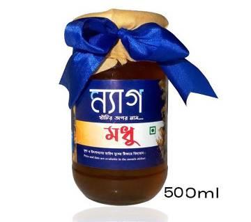 Honey 500ml BD