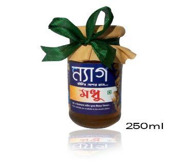 Honey 250ml BD