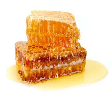 "Honey Combo (3.5""x4"")"
