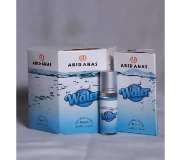 Abid Anas Cool water পারফিউম 6ml Saudi Arabia