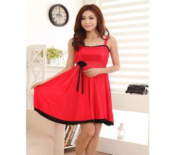 bca1e3307c Womens Night Dress at the Best Price in BD