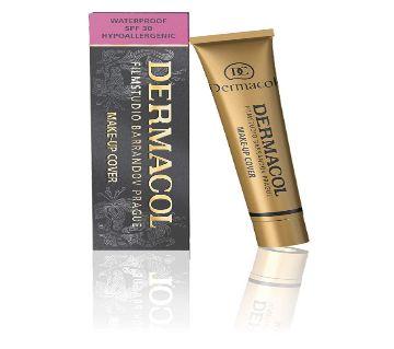 Dermacol Makeup Cover 30g EU