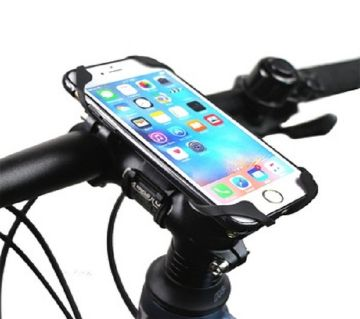 Mobile Phone Holder For Bike