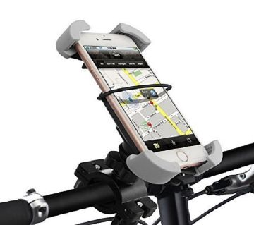 Bike Mobile Holder