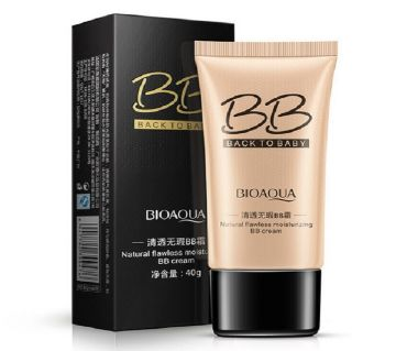 BIOAQUA BB cream 40 gm PRC
