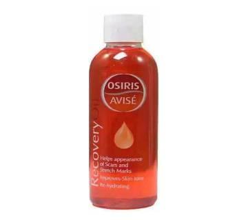 Recovery Oil Osiris 100ml -UK