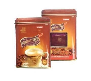 Lishou Sliming Coffee 150gm Thailand