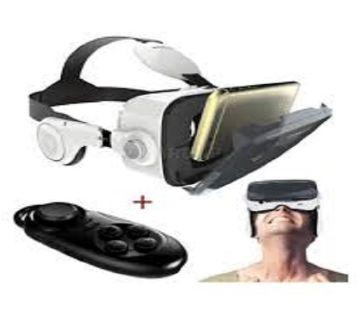 VR Box Z4