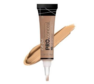 Pro Conceal Hd Concealer  -8gm-USA