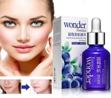 Bioaqua Wonder Essence Cream - 15 grams (China)