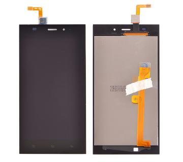 MI3 Original Touch Display