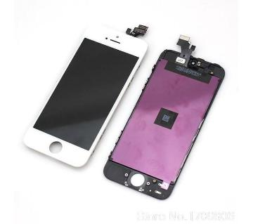 IPHONE 5S Original Touch Display