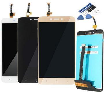 MI REDMI 4X Original Touch Display