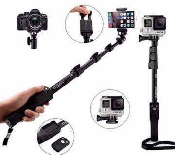 yunteng yt 1288 selfie stick