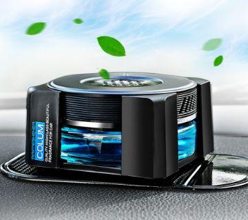 Colum  Liquid Car Air Perfume-Blue