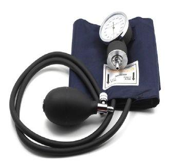 Economic Aneroid Sphygmomanometer MC-20C