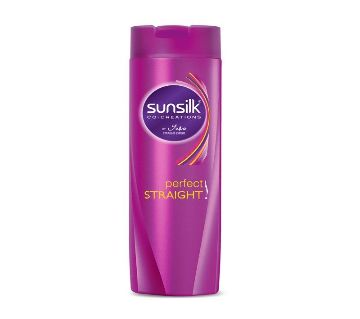 Sunsilk Shampoo Perfect Straight - 375ml