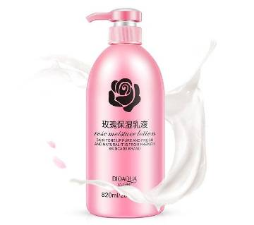 BIOAQUA Cocosweet Lotion-250ml-China