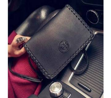 Hand Bag for Men