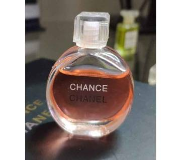 Chanel Coco Perfume For Women-8 ml-London