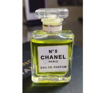 Chanel N Degree 5 Perfume For Women-8 ml-London