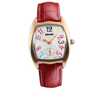 SKMEI Ladies Watch