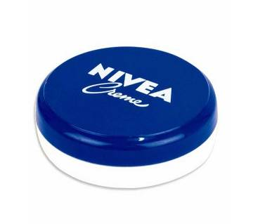 Nivea Creme - 50ml - ZAC- Germany