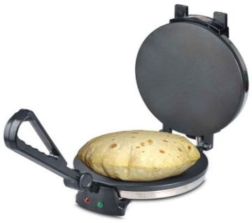 Magic Electric Roti Maker