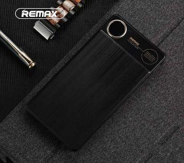 Remax original LCD power bank 10000mAh