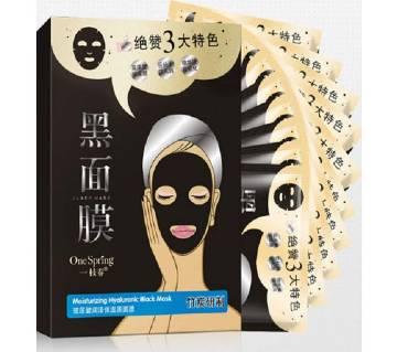 Sheet Mask 30gm - Korea