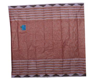 Mountain Exporter Lungi (Color Guarantee)