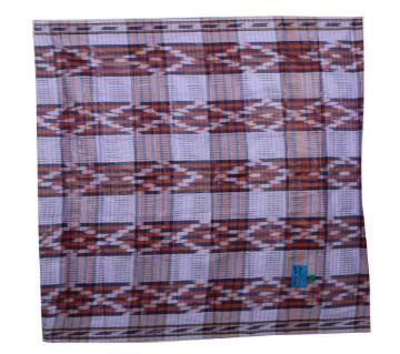 Platinum Exporter Lungi (Color Guarantee)