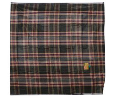 PREMIUM Exporter Lungi (Color Guarantee)