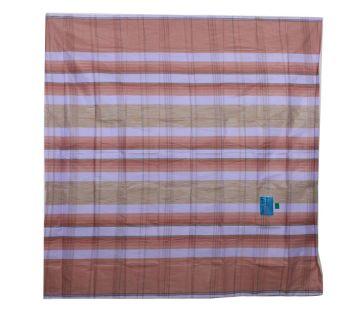 CROWN Exporter Lungi (Color Guarantee)