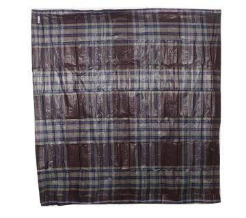 SILVER Exporter Lungi (Color Guarantee)
