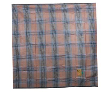 PRIDE Exporter Lungi (Color Guarantee)
