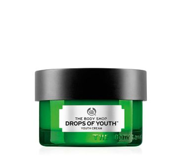 Drops Of Youth Youth Cream 50 ml (UK)