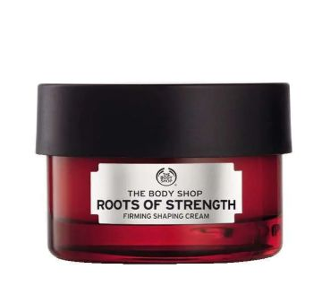 Roots of Strength Firming Shaping Day Cream 50 ml (UK)