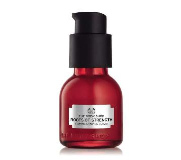 Roots of Strength Firming Shaping Serum 30 ml (UK)